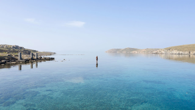 sight-antony-gormley-iron-sculpture-exhibition-delos-greece-island-installation_dezeen_1704_hero_a