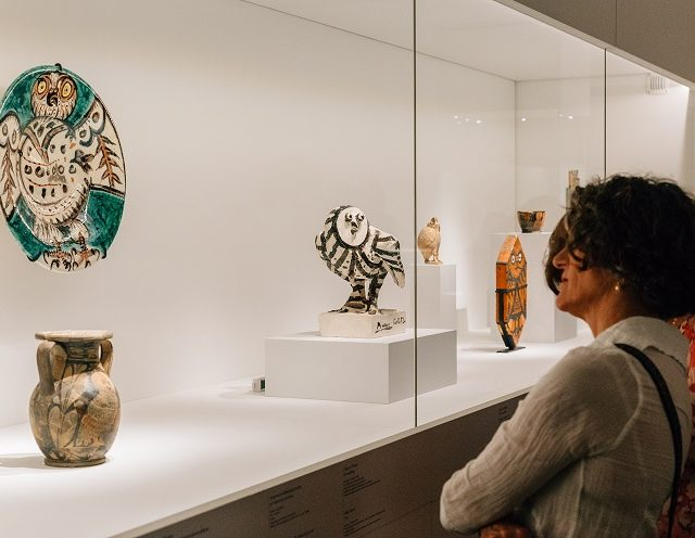 2_MUSEUM OF CYCLADIC ART PHOTO PARIS TAVITIAN (002)