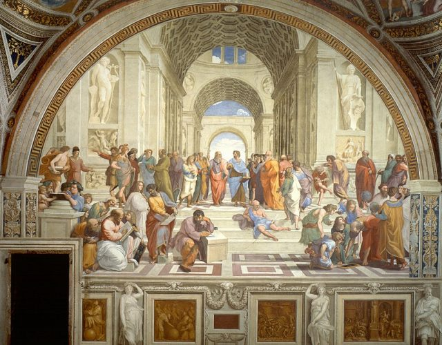 800px--The_School_of_Athens-_by_Raffaello_Sanzio_da_Urbino