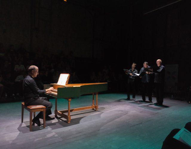 Athens-Baroque-Festival-2018-13