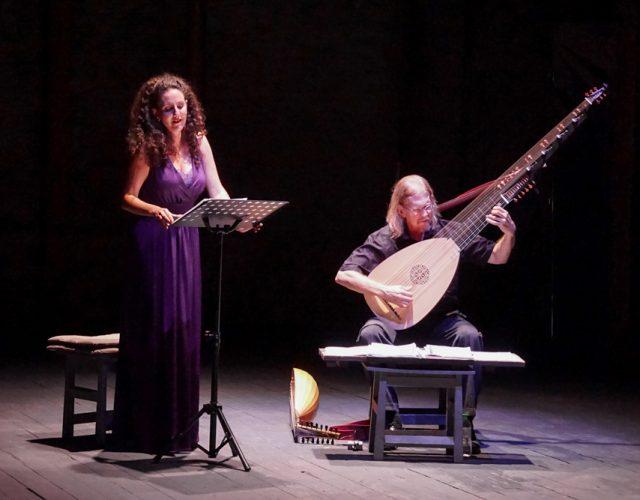 Athens-Baroque-Festival-2018-20