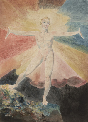 HERO_WILLIAM_BLAKE_TATE_2-664x916