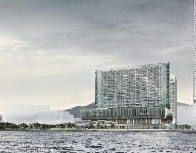 mplus-building-architects-rendering.1214x934