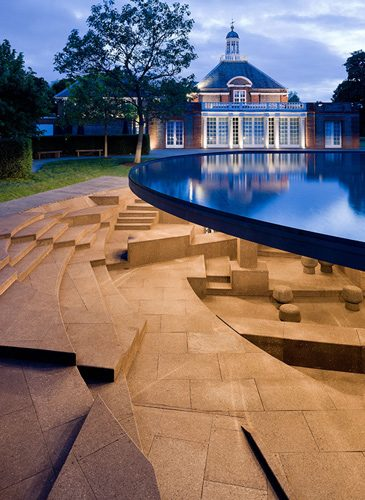 pavilion-2012-night-365