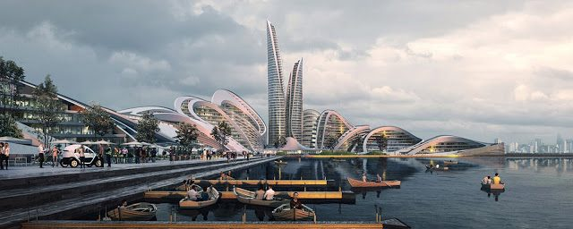 rublyovo-arkhangelskoye-moscow-smart-city-zaha-hadid-architects-flying-architecture_dezeen_1704_col_1