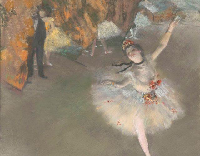 09.-Degas_Ballet-copy