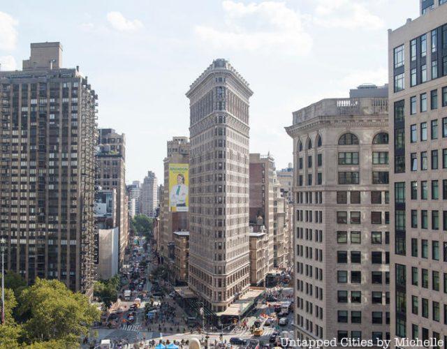 Flatiron-Building-Secrets-Roof-Basement-Elevator-Sonny-Atis-GFP-NYC_55