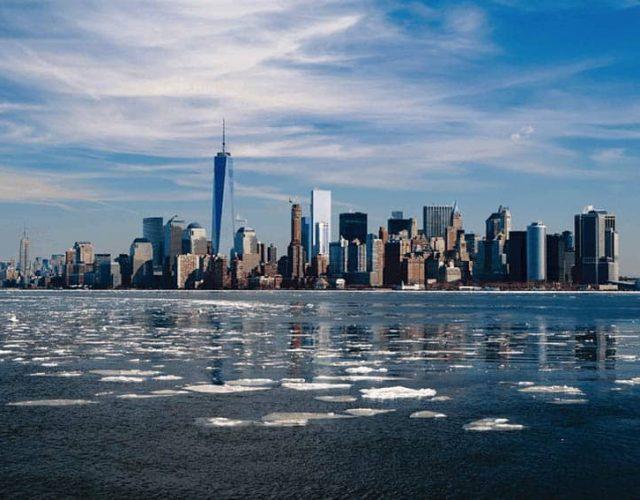 NYC-2019