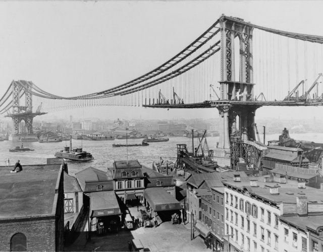 a-history-of-new-york-city
