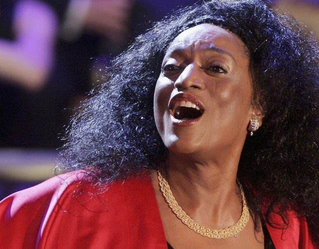 jessye-norman-dead-legendary-opera-singer-dies-at-74