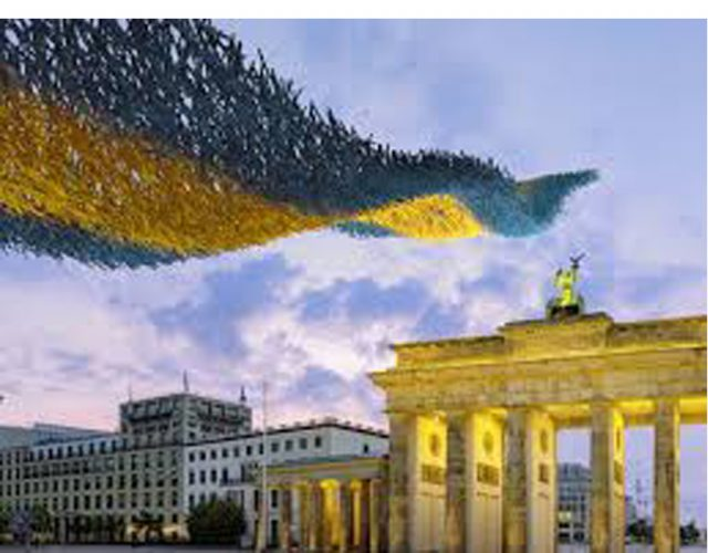berlin 2a