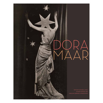 dora-maar-paperback-exhibition-catalogue-23572-1