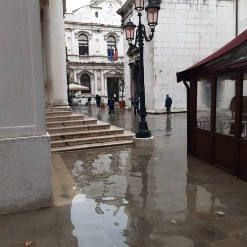 la-fenice-flood1-500x500
