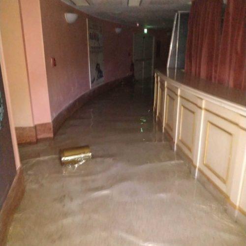 la-fenice-flood3-500x500