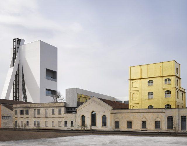 Fondazione_Prada_Torre_14