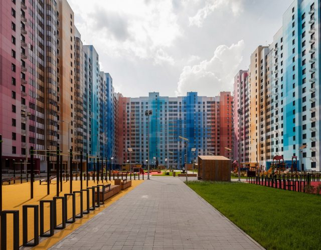 muscovite-neighborhood-massimo-iosa-ghini-architecture-housing-russia-moscow_dezeen_2364_col_15
