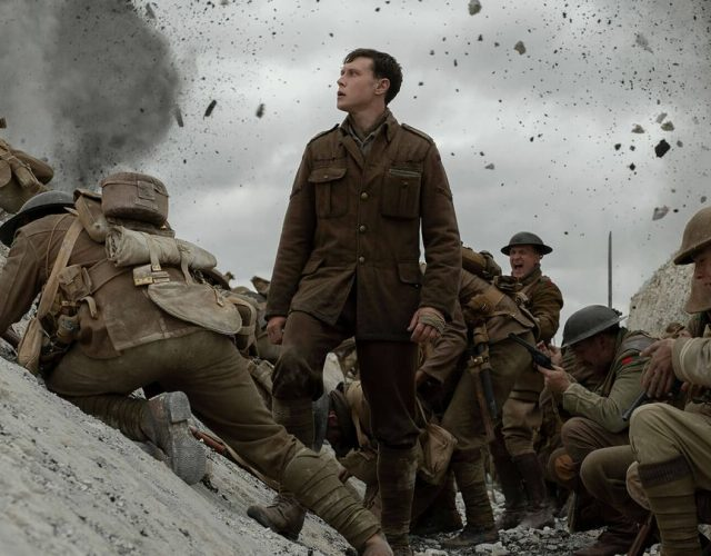 1917_trench_1900.0