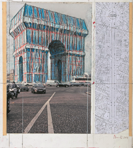 Texte-Christo-et-Jeanne-Claude.-Paris_textsection