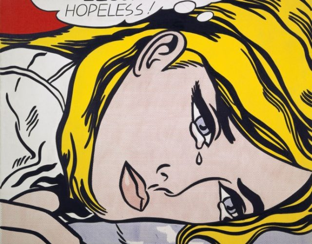 gb20_cool_and_cold_lichtenstein_hopeless_687w