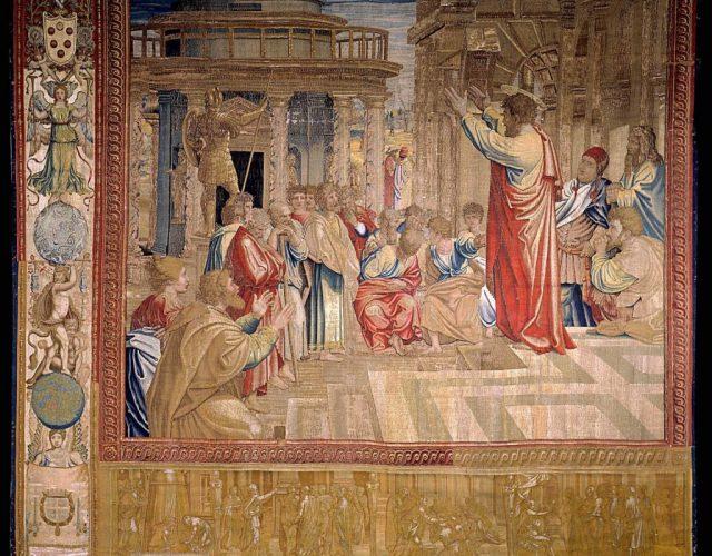 12-S.-Paolo-predica-ad-Atene-1024x958