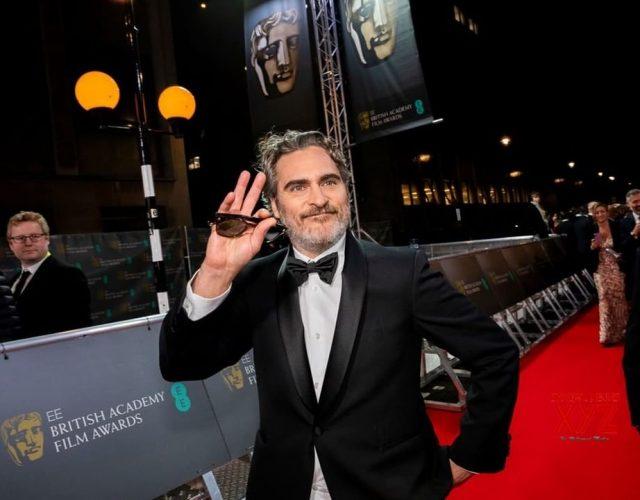 2020-EE-British-Academy-Film-Awards-BAFTA-2020-Red-Carpet-Gallery-5