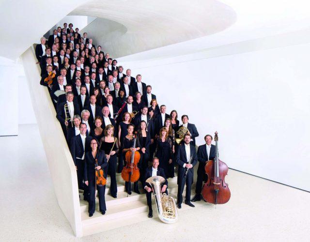 9544317f_hr-Sinfonieorchester-04-quer - Ben Knabe-m