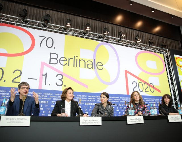 My+Salinger+Year+Press+Conference+70th+Berlinale+aiW-M0fPGp-x