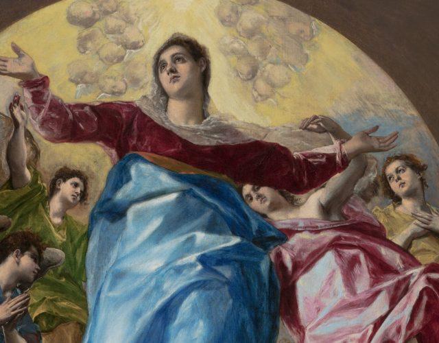 El-Greco-Assumption-of-the-Virgin-crop