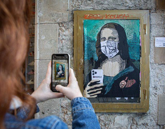 Graffiti_Mobile_Worl_64430914-2