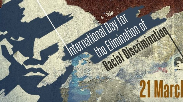 International-Day-Against-Racism