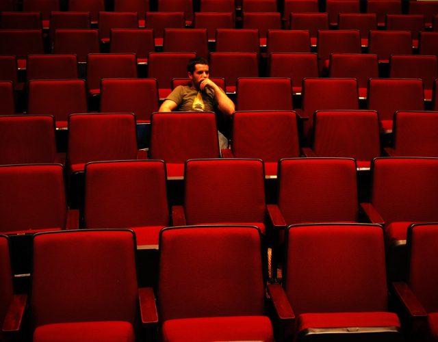 theatre-empty