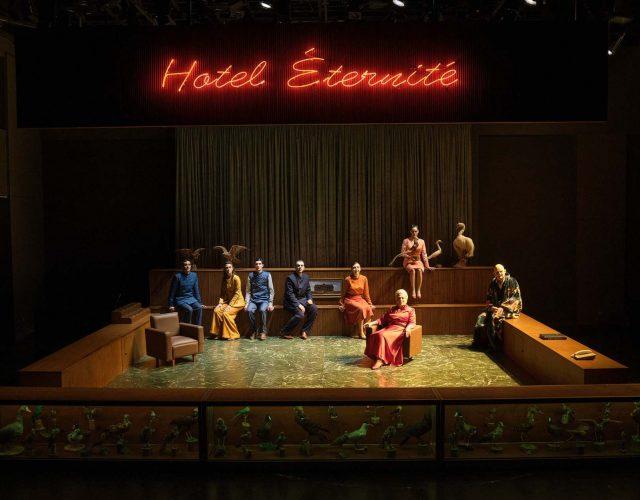 20_NT Hotel Eternite_1616