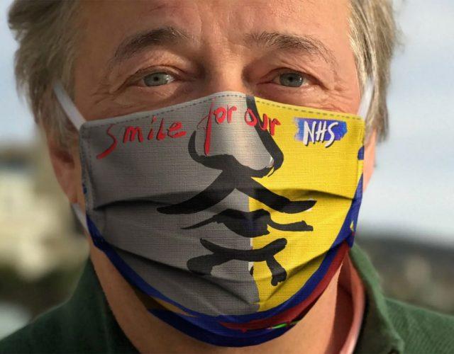 Ron-Arad-Smile-for-Our-NHS-masks_dezeen_01-1704x959