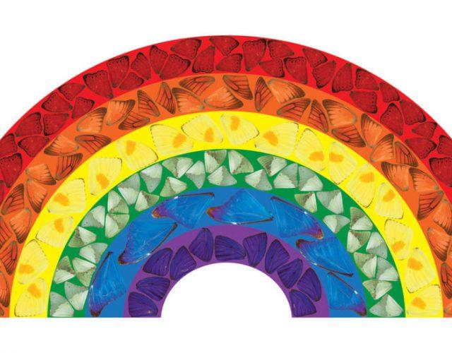 dh_butterfly_rainbow_press_0_0093a4f15002ae-1024x549