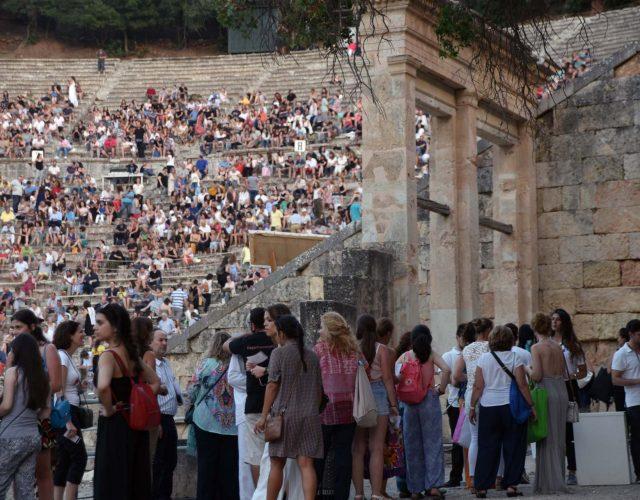 Epidaurus_Lifo