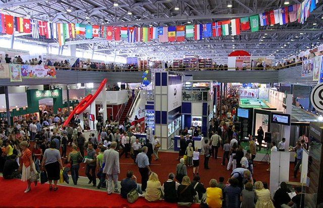 21th_moscow_international_book_fair