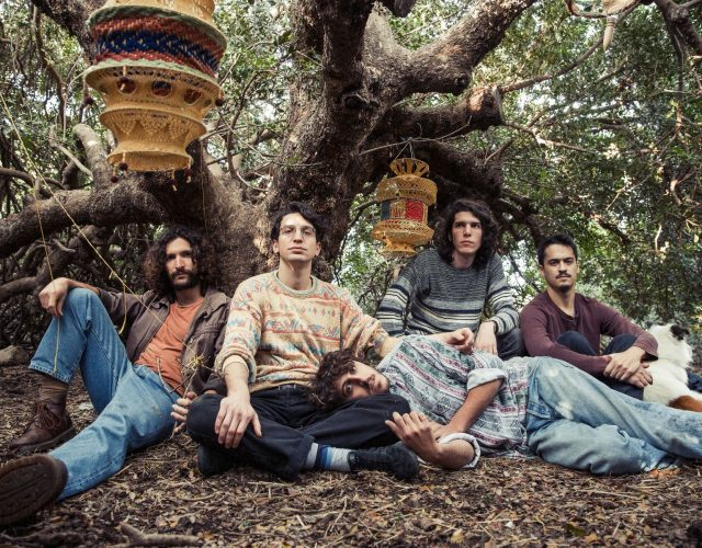 SNFCC_Music Escapades In Orbit_ DURY DAVA_photo by Eftychia Vlachou