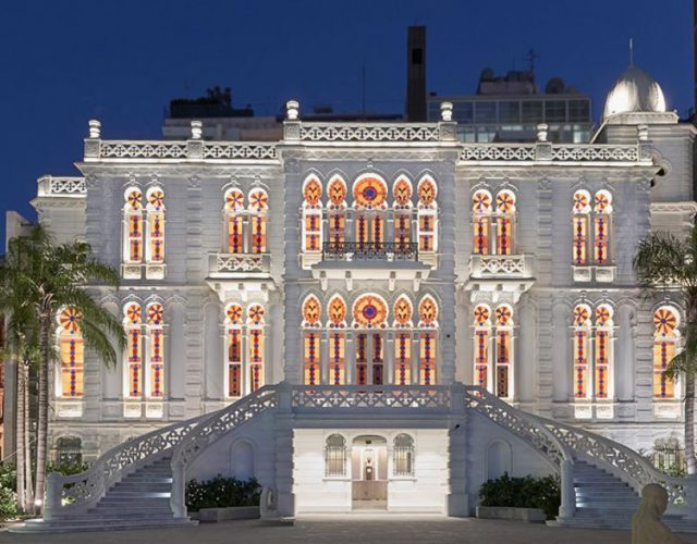 header_sursock-museum-by-night