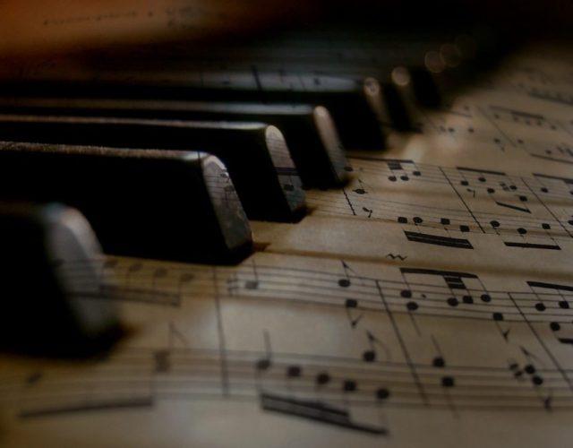piano-general-music-photo-e1521809261330