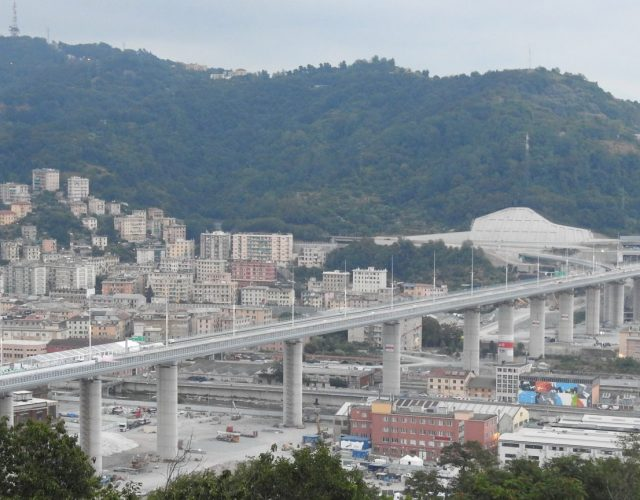 ponte-genova-san-giorgio-renzo-piano-genoa-bridge-collapse_dezeen_2364_hero_14-1536x864