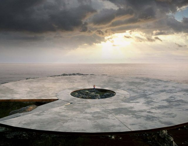 world-memorial-to-the-pandemic-gomez-platero-uruguay-_dezeen_2364_col_0