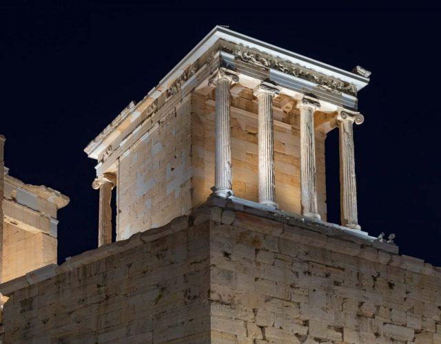 Ναός-Αθηνάς-Νίκης2-2048x1366