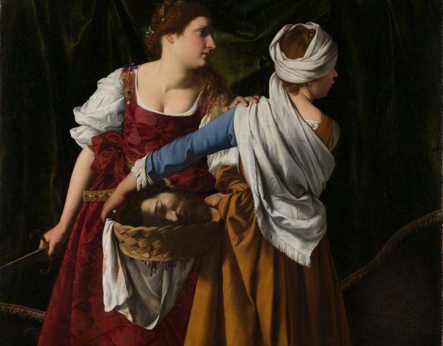artemisia-gentileschi-national-gallery-9