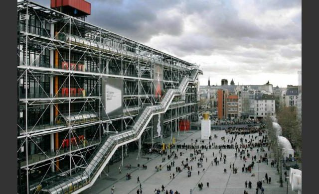 centre-beaubourg2