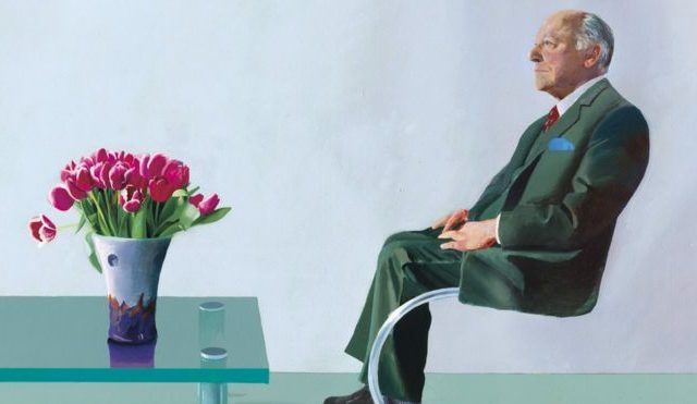 _114744717_embargoed-hockney-1