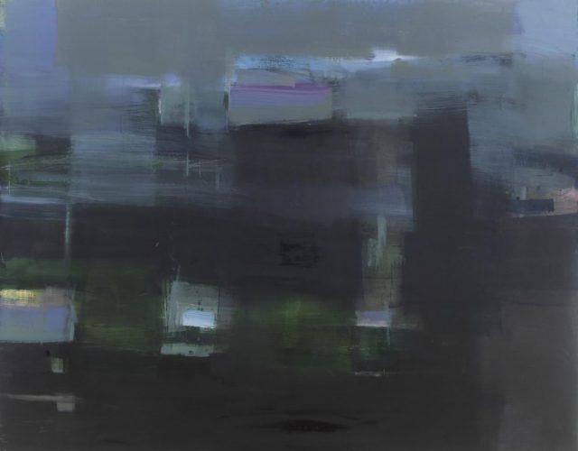 13_Untitled_Yiannis-Adamakos_CITRONNE-e1602152737789