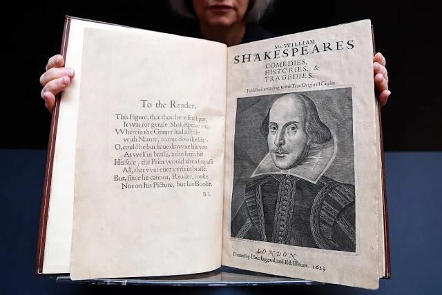 200113192033_shakespeare