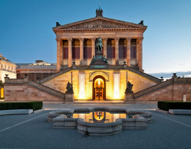 ALTE+NATIONALGALERIE+2