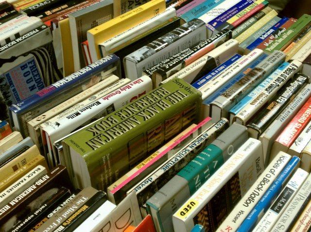 Book-Fair-Donations