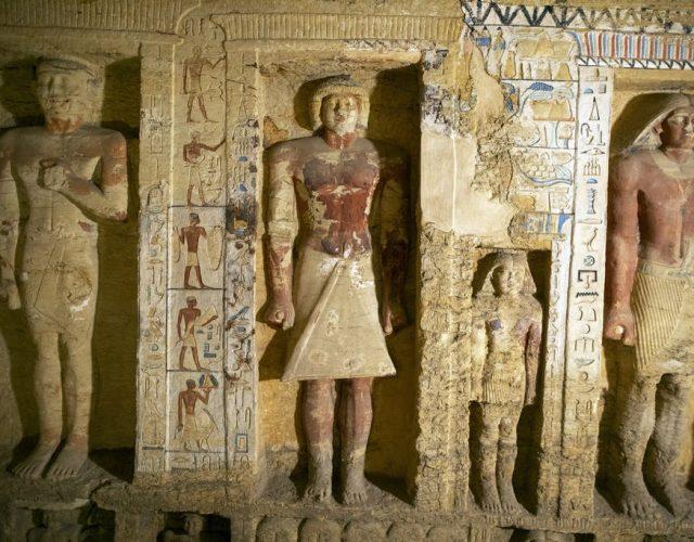 EGYPT_ANTIQUITIES_59969658